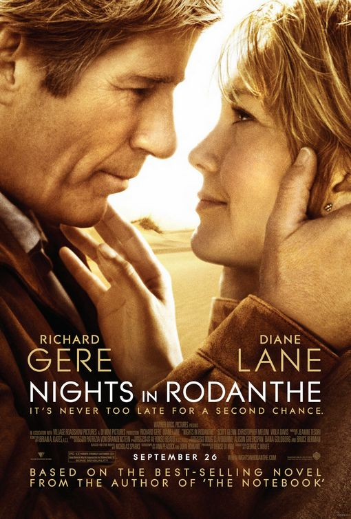 200809-nights-in-rodanthe