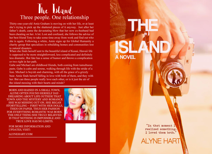 book-island-png
