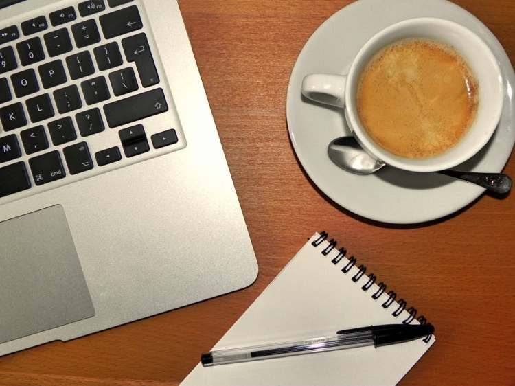 notes-coffee-learn-work-75121