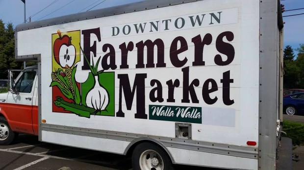 downtown-walla-walla-farmers-market