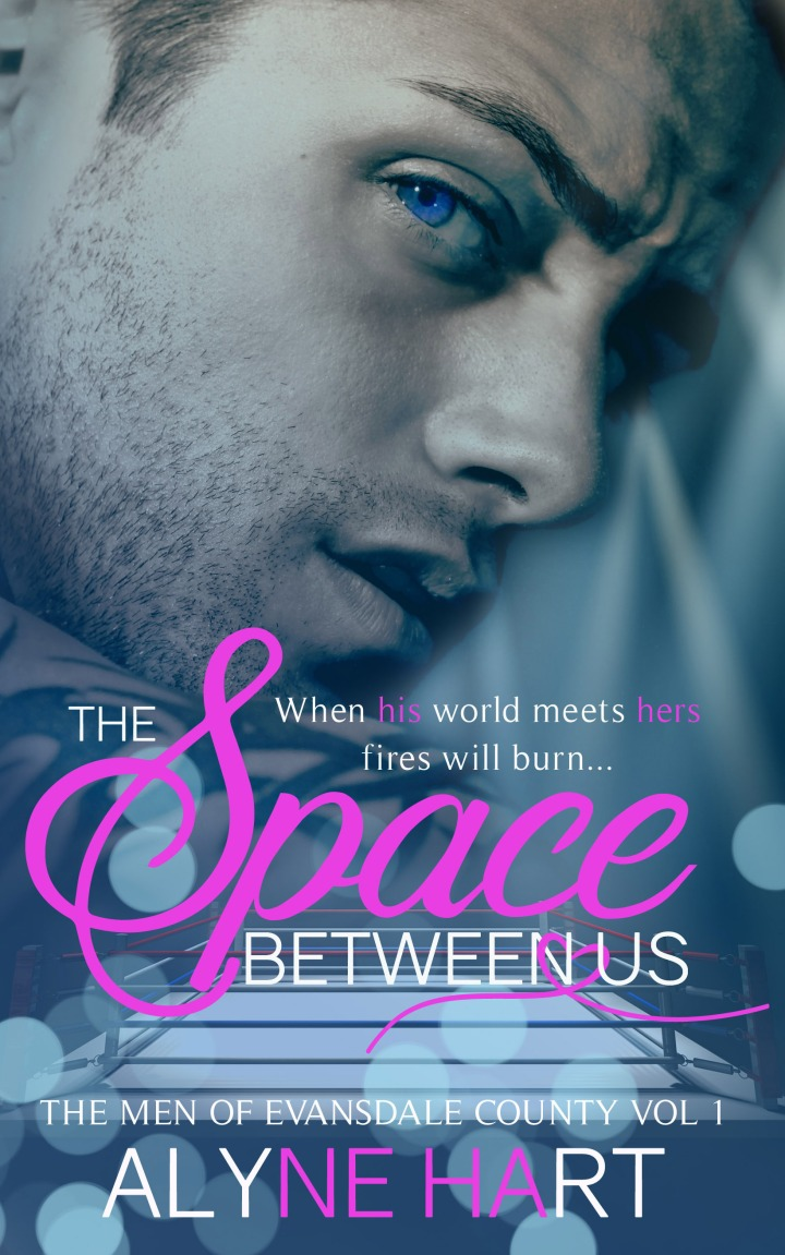 The Space Between Us Coming Feb 2018