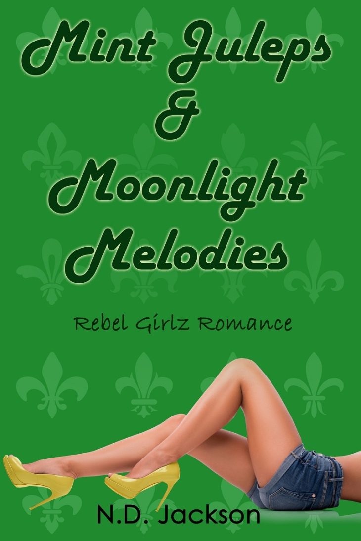 Mint Juleps & Moonlight Melodies_FB