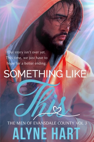 somethinglikethis_ebook